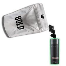 50g 100g Keratin Hair Fibers Thinning Hair Loss Concealer Refill Bag