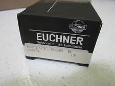 EUCHNER NV1VZ-528 B *NEW IN BOX*