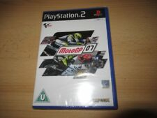 Videogiochi Capcom Anno di pubblicazione 2007 senza inserzione bundle