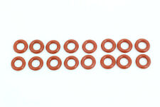 O-Rings 3x6.5x2 mm + 4X8X2 mm TC One10 (16)