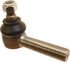 86984112 Tie Rod for Case Ih 2344 2366 2377 2388 Combines
