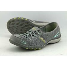 Skechers Casual Shoes for Women
