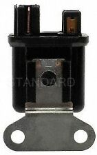 Standard Motor Products RY54 Glow Plug Relay