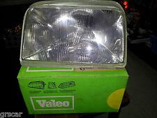 Faro Anteriore Destro DX Valeo 061302 Renault Super 5 84>95 incl GT 1.4 Turbo