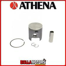 S4F05425002A PISTONE FORGIATO 54,19 ATHENA KTM GS 125 1995- 125CC -