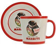 Ceramic Vintage/Retro Dining Sets