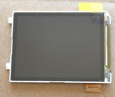 Replacement Inner LCD Display Screen for Apple iPod Nano 3rd Generation FastPost