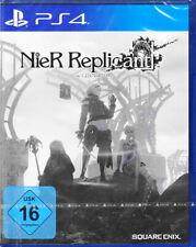 NieR: Replicant - ver.1.22474487139... - PS4 / PlayStation 4 - Deutsche Version
