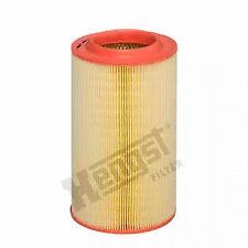 Air Filter HENGST FILTER E839L