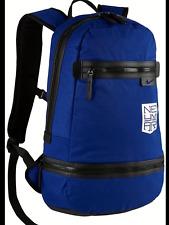 f881dd04f9 Nike Neymar Premium Soccer Backpack Royal Blue Black Silver BA5317-455 NEW