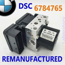 ✴Rebuilt✴ Bmw 328/335 Abs Dsc pump assembly 6784765/6784766 Warranty