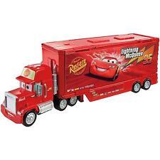 Disney Pixar Cars Character Toys