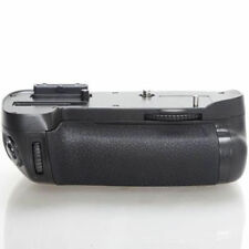 Phottix BG-D600 Battery Grip for Nikon D600 (Holds 1x EN-EL15 Battery or 6 AA)