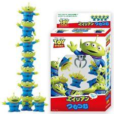 h40452 Disney/Pixar Toy Story Alien Figure Building blocks TMU-23 Party Game