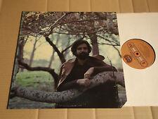 Felix CAVALIERE-DESTINY-LP-Bearsville br6958-USA 1975