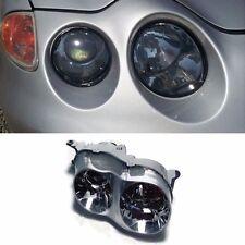 Head Light Lamp Assy RH for 1999-2001 Tiburon OEM Parts