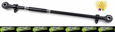 Zone Offroad F5251 Front Adjustable Track Bar for 1999-2005 Ford F250/F350