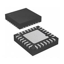 2 X Microchip Microcontrolador Avr Atmega 168PA-MMH, 8bit 20 MHz 16 Kb Flash 32-Pin
