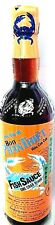 One Crab Brand Fish Sauce ( Nuoc Mam Nhi ) 24 oz ( Pack of 2 )