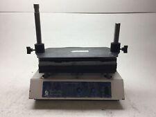 TriPath Imaging Troemner Multi-Vial Vortexer Mixer 100W CE-5369 30CR000106-Poor
