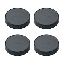 4*Rear Lens Cap Cover for HasselBlad replacement Rear Lens Cap