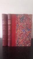 G. De'Heylli - Teatro J. Fr. Regnard - 1886 - Edición Las Bibliófilos