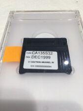 Navionics Classic CA135 C Caution Mussel In Canada Navchart Furuno
