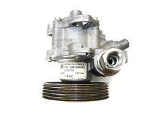 Ferrari 360 SERVO PUMP HYDRAULIC SERVO CONTROL Pump 173997