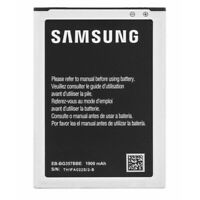 Batterie Samsung Galaxy ACE 4
