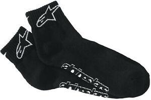 Alpinestars Ankle Socks