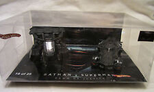 Hot Wheels SU MISURA Batman v Superman Dawn of GIUSTIZIA LTD #16 of 25