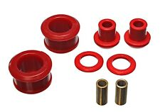Energy Suspension 7.1108R for NISSAN 300 ZX REAR DIFF BUSHINGS