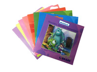 10 X Story Adventures Books Disney Kids Picture Books Bundle, Books, Brand New