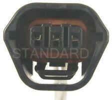 Engine Camshaft Position Sensor Connector Standard S-1681