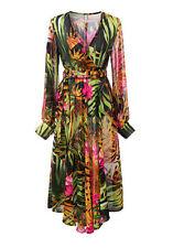 Kleider mit Hippie Thema für Damen
