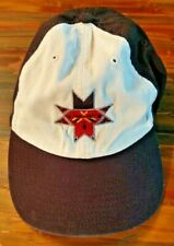 Indianapolis Indians Baseball Cap - Forty Seven Brand - Large Fitted