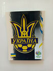 Ukrajina+Logo+Wappen+Badge+%23550+World+Cup+WM+2006+Panini