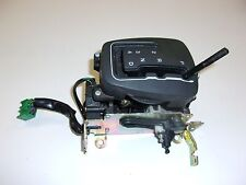 Jaguar S-Type 1999 to 2002  Automatic Transmission Shifter Assembly XR817754