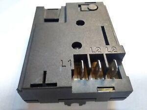 Defond K29-01 Fan Control Panel (Switch) for Whirlpool Dehumidifer 1185905 Rev B