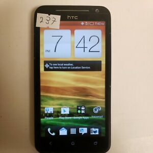 HTC Evo PJ75100 (PATRIOT) NO GMAIL *REFURBISHED*