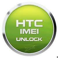 Unlock Code Sim Network HTC One M9 A9 M8 HTC 10 Tesco o2 Vodafone EE instant
