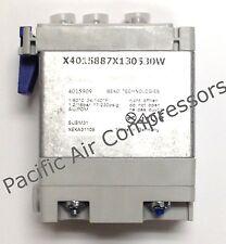 4023608 4015909 Beko Technologies Bekomat31 Drain Valve Service Kit