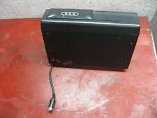 98 97 99 00 01 02 03 04 96 Audi A4 a6 oem factory CD changer 4d0035111