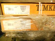 TIMKEN BEARINGS NEW HM266410