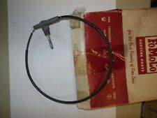 NOS 1960 Ford Falcon Windshield Wiper Control Asy C0DF-17470-B