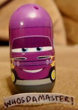 Moose's Mighty Beanz Disney Pixar Cars #11 Ramone Bean Mint Oop