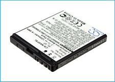 High Quality Battery for Nokia N95 8GB Premium Cell