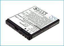 Batería De Alta Calidad Para Nokia N95 8gb Premium Celular