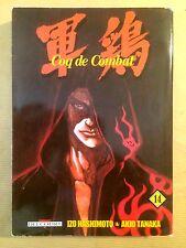 COQ DE COMBAT - T14