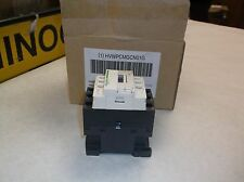 Schneider Electric contactor LC1D18FE7, 3 P, 1 NC, AC-switching (E62J/OS22)